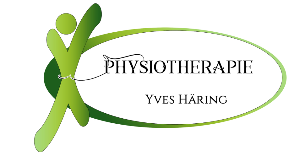 Physiotherapie Parchim